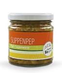 Suppenpep Pepi's Suppenwürze
