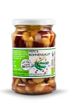 Pepi's Bohnensalat370ml