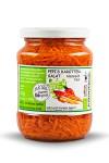 Pepi's Karotten-Salatklassisch fein370ml