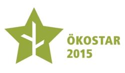 oekostar-2015